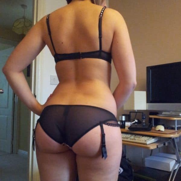 Donna che cerca sesso a Milano